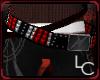 [LF] Dynamics V2 Belt