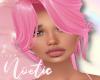Nilda-Barbie