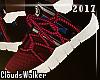 Undawoda Sneakers