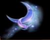 Radio Blue Moon