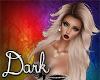 Dark Blond Star