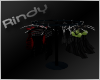 [FG]Rindy's rack