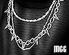 擾 Chains