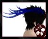 Anti-Troll Horns Large