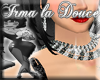 (RN)*Irma la Douce colla