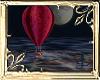 (ARC)RomanticBalloonRide