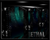 [LS] Lethal club vs1.