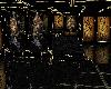 orentail dragon club