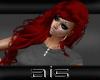 ::Gorgeous Dark Red::