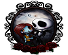 Jack And Sally Club