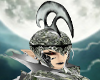 elven armor 2 helmet