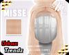 $ Misse - Blondie
