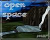 !Open Night Space