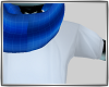 [BluePrint - Scarf  v2]