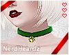 🎁XMAS-Collar-2🎁