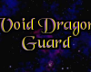 Void Dragon Guard M