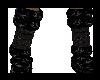 [D.S] Urban Camo Boot