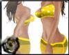 Polka dot bikini - Retro