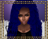 S| Roxy Azul
