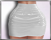 [E]Everyday Skirt White