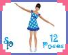 [S] Cute Kids Poses V5