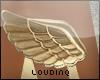 ~L| Wing