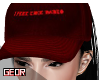 I FEEL LIKE PABLO CAP