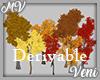 *MV* Autumn Tree Group 2