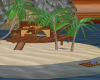 Island Beach2