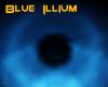 Blue Illium