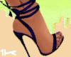 1K Paradise Tieup Heels