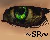 ~SR~ Absinthe Eyes FEM