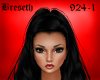 Breseth Head 924-1