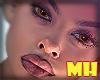 ♢Custom MH 02