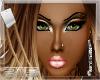 $TM$ CoCo Creme Skin