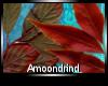 AM:: Dark Leaves Enh