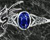 [LD]Sapphire Ring F