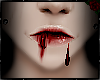 !VR! Vampire Thrist