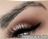 *MD*Eyebrows Noir