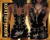 [L] BEAST Sexy Dress F