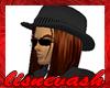 Mafia Hitman Hat