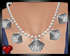 *VG* Oceana - Necklace