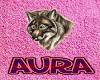 Aura Towels