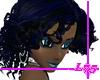 Bruise Black Natalie
