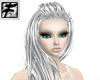 ~F~ SilverStyle Cheryle