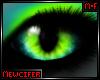M! Spore Eyes 2