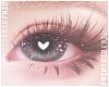 F. Black Eyes ❤