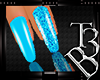 tb3:Celebrity Blue