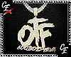 CE' OTF 600 Boyz F
