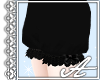 Alice Bloomers~Black